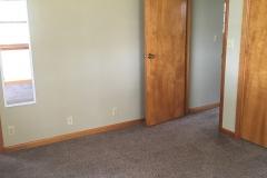 Neal-House-Bedroom-2