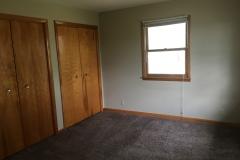 Neal-House-Bedroom