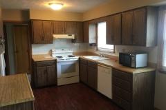 Neal-House-Kitchen