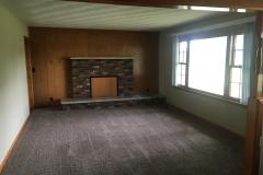 Neal-House-Living-Room