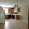 LH kitchen 4