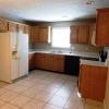 LH kitchen 1