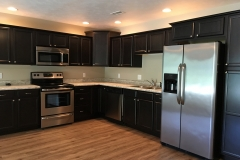 mvprentals-rodd-and-harris-kitchen-1