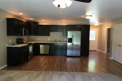 mvprentals-rodd-and-harris-kitchen-2
