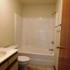 Russell bath2
