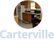 Mountain Valley Properties Carterville