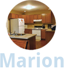 Mountain Valley Properties Marion
