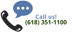 Mountain Valley Properties Call Us