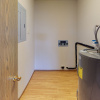 2-Bed-1-Bath-910-B-Demo-Bentley-Marion-Mountain-Valley-Properties-Laundry