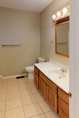 2-Bed-1-12-Bath-1-Car-Garage-5391-B-Demo-Country-Club-Rd-Mountain-Valley-Properties-Bathroom