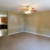 LH living room