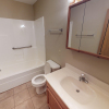 2-Bed-2-Bath-Spillman-B-Demo-Lincoln-Square-Marion-Mountain-Valley-Properties-09172019_164200