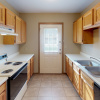 2-Bed-2-Bath-Spillman-B-Demo-Lincoln-Square-Marion-Mountain-Valley-Properties-Kitchen