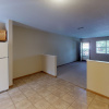 2-Bed-2-Bath-Spillman-B-Demo-Lincoln-Square-Marion-Mountain-Valley-Properties-Unfurnished