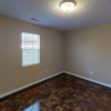 Easterly-Luxury-Apartments-Mountain-Valley-West-Unfurnished3