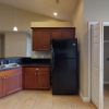 Mountain-Valley-West-Phase-One-Kitchen