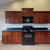 Mountain-Valley-West-Phase-One-Kitchen1