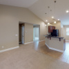 Mountain-Valley-West-Phase-One-Unfurnished