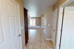 Cedar-Creek-Estates-2-Bed-1-Bath-1-Car-Garage-09172019_134314
