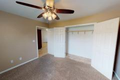 Cedar-Creek-Estates-2-Bed-1-Bath-1-Car-Garage-09172019_134418
