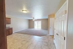 Cedar-Creek-Estates-2-Bed-1-Bath-1-Car-Garage-09172019_134454