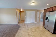 Cedar-Creek-Estates-2-Bed-1-Bath-1-Car-Garage-09172019_134809