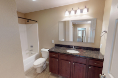 Cedar-Creek-Estates-2-Bed-1-Bath-1-Car-Garage-09172019_134859