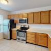 2-Bed-1-Bath-1-Car-Garage-3207-A-Mark-Twain-Ave-Mountain-Valley-Properties-Kitchen