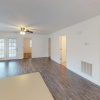 2-Bed-1-Bath-1-Car-Garage-3207-A-Mark-Twain-Ave-Mountain-Valley-Properties-Unfurnished1